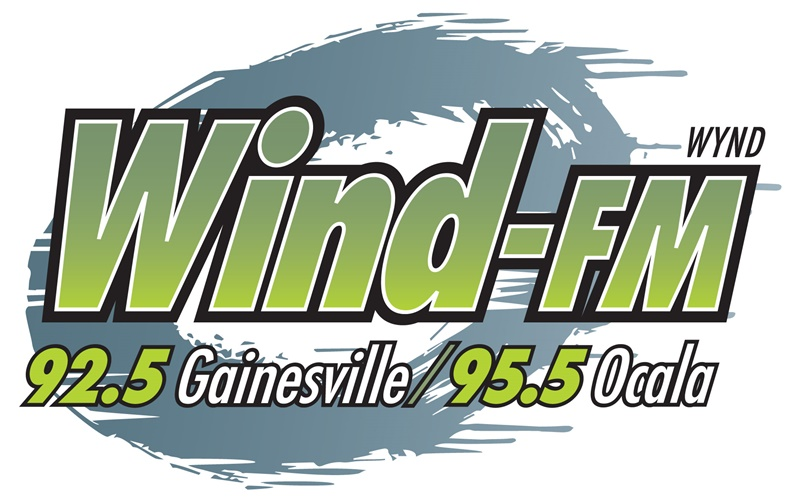 Homepage with Bob Moody - WINDFM - 92 5 Gainesville 95 5 Ocala